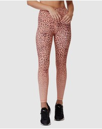 L'urv - Into The Wild Leggings