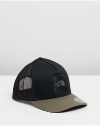 The North Face - Keep It Structured Cap