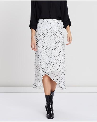 0046c8240b Skirts | Buy Womens Mini, Midi & Maxi Skirts Online Australia- THE ICONIC