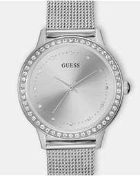 Guess - Chelsea