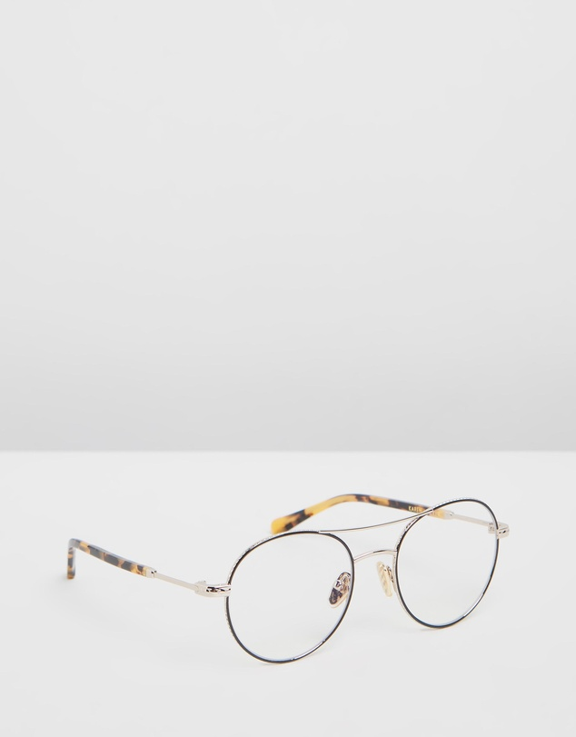Karen Walker - Millo - Blue Light Lenses