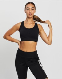 adidas Performance - Studio Bra