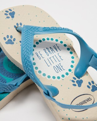 Havaianas - New Pets   Babies - All thongs (New Pets - Babies) New Pets - Babies