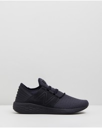 New Balance - Cruz - Men's
