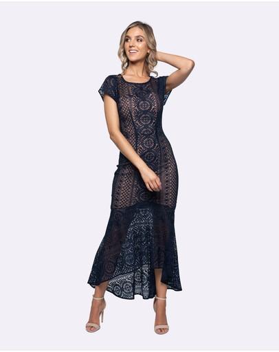 Semi Formal Dresses Semi Formal Dresses Online Buy Womens Semi