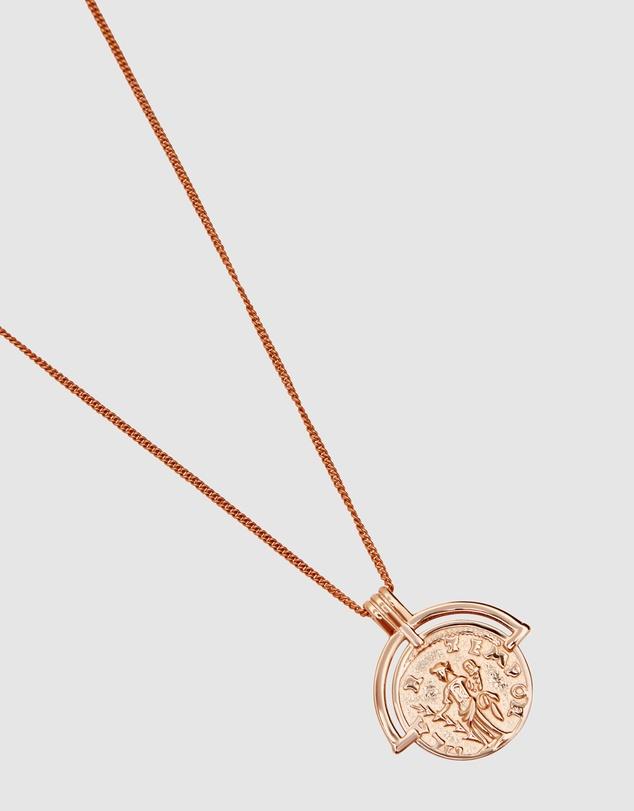Women Berkley Necklace