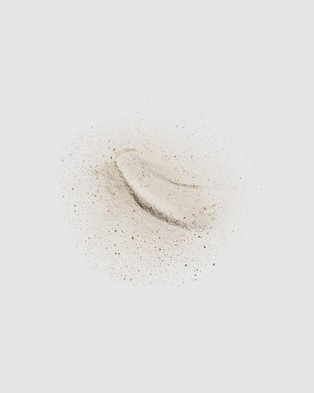 Clarins RE MOVE Radiance Exfoliating Powder 30g - Beauty (80057137)