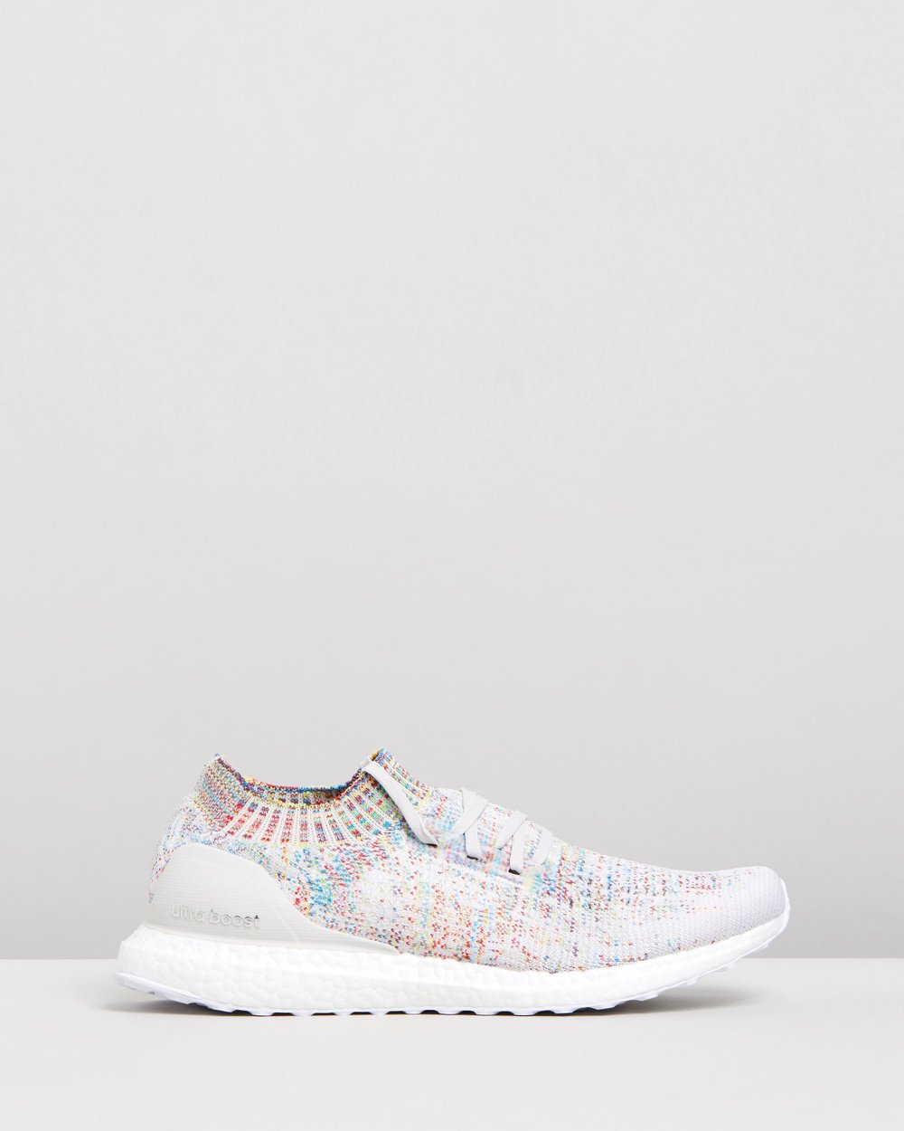 5f45128214f10 UltraBOOST Uncaged - Men s by adidas Performance Online