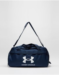 Under Armour - UA Loudon Small Duffle Bag