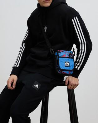 adidas Originals Cross-body bags
