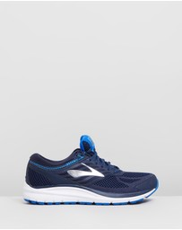 Brooks - Addiction 13 - Men's
