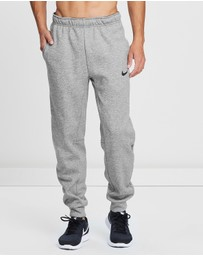 Nike - Therma Tapered Pants