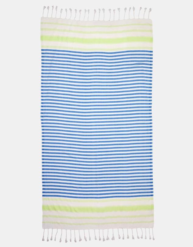 Life St Tropez Turkish Towel