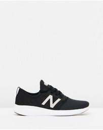 New Balance - Coast - Women's