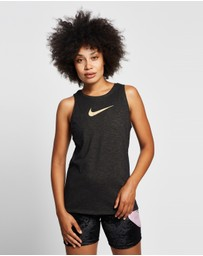 Nike - Icon Clash Training Tank