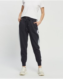 All About Eve - Fronted Trackpants