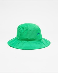 Speedo - Bucket Hat - Kids-Teens