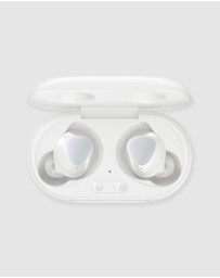 Samsung - Galaxy Buds+