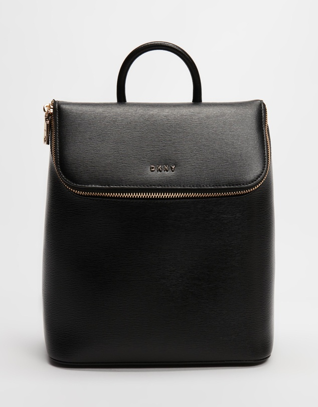 DKNY - Bryant Sutton Backpack
