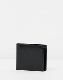 R.M.Williams - Tri-Fold Yearling Wallet