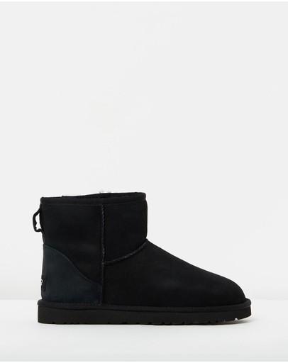 7d051978e19 Sheepskin Boots | Sheepskin Boots Online | Buy Sheepskin Boots ...