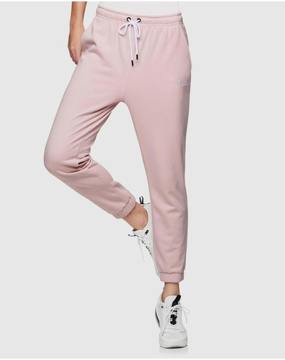 Jaggad - Core Trackpants