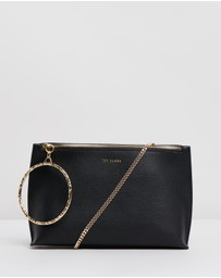 Ted Baker - Ingaah Cross Body Bag