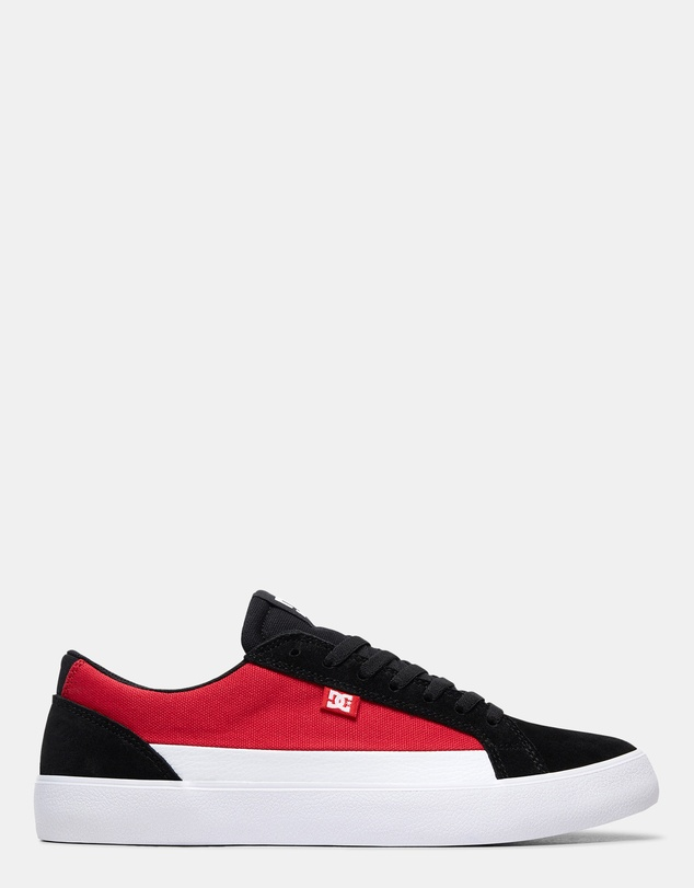 competitive price 820ad 04f1f Mens Lynnfield Shoes
