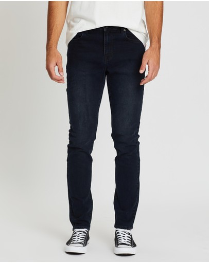 Riders by Lee - R2 Slim Jeans