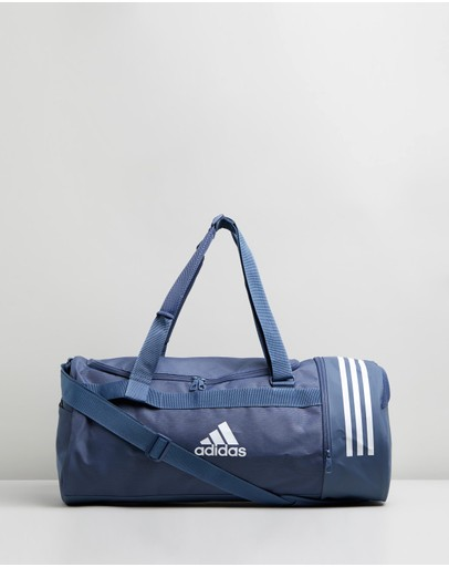 528285f1 Adidas Backpacks | Buy Men's Adidas Backpacks | Adidas Backpacks Online  Australia |- THE ICONIC
