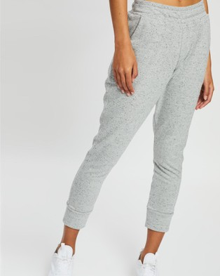 AVE Activewoman Lounge Sweatpants - Sweatpants (Grey)
