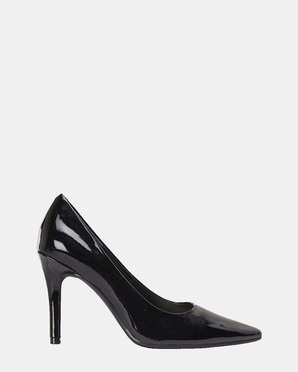 Sandler Sally All Pumps Black Sally