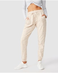 Cotton On Body Active - Gym Trackpants