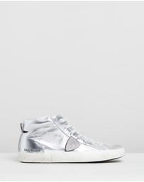Philippe Model - PRHD Sneakers