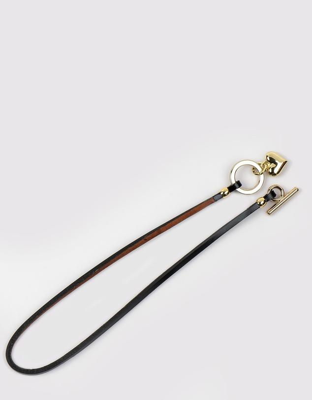 Women Ash Bracelet