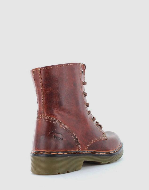 Women Brooklyn Boots