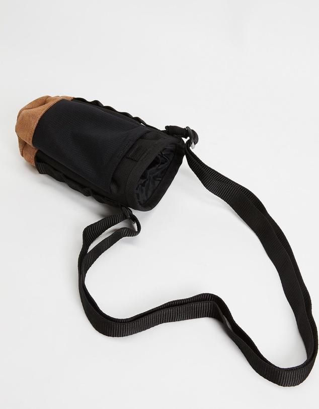 Women Kitsack Drink Bottle Bag