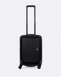 Lojel - Lucid 2 Small 54cm Four-Wheel Carry On