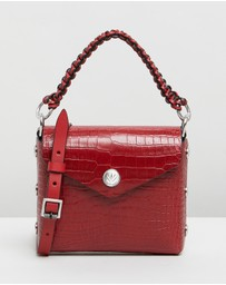 rag & bone - Micro Atlas Crossbody