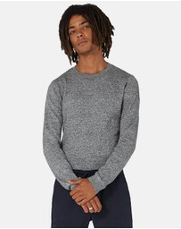 Topman - Twist Jumper