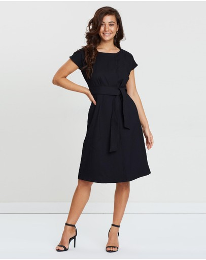 Semi Formal Dresses Semi Formal Dresses Online Buy Womens Semi