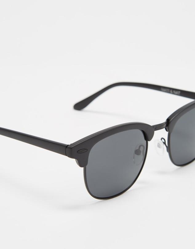 Women Bua Sunglasses