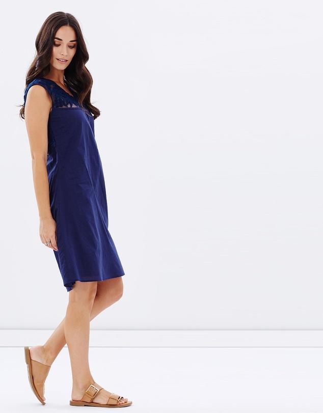 Women Renee Dress