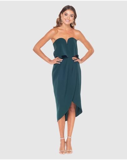 91e0f4e19f Formal Dresses