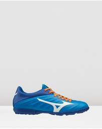 Mizuno - Rebula 2 V3 AS