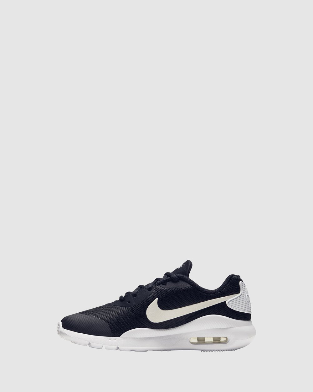 pretty nice 2fd24 a8c6d Air Max Raito Grade School by Nike Online   THE ICONIC   Australia