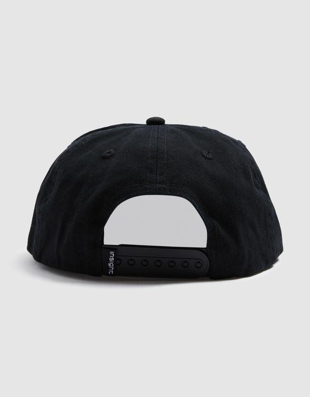 Women Mac Cap