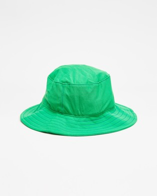 Speedo TBYS TODDLER BUCKET HAT - Hats (Multi)