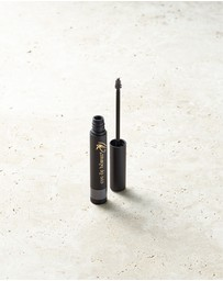 Eye of Horus - Brow Fibre Extend Dark