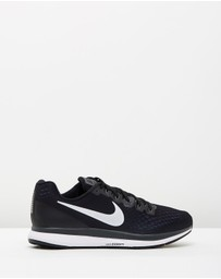 Nike - Men's Nike Air Zoom Pegasus 34 Running Shoes